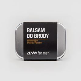 Balsam do Brody, Zew For Men, 80ml