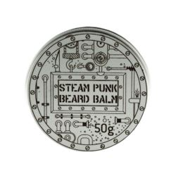 Balsam do Brody, Steam Punk, Pan Drwal, 50g