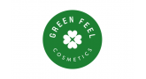 GREEN FEEL'S COSMETICS